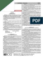 RNE2006_A_020.pdf