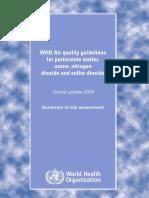 WHO_SDE_PHE_OEH_06.02_eng.pdf;jsessionid=2EC97D06BBC088098D71796CD9AE85A7.pdf