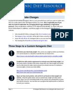 kd-basics.pdf