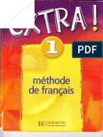 Extra 1