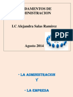 INTRODUCCION-A-LA-ADMINISTRACION.pdf