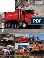 203512166-KW-WorkTrucks.pdf