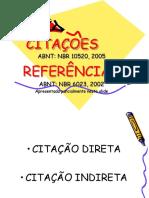 7 CITAÇÕES.pptx