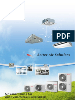 Light Commercial (Non-inverter) Catalogue.pdf