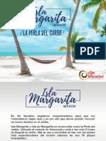 Presentación Isla Margarita (1)