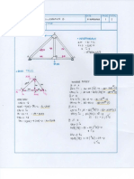 Determinate Truss by Virtual Work.pdf