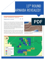 Parnaiba-13th Round 2015_Brochure.pdf