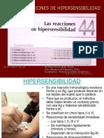 50_hipersensibilidad