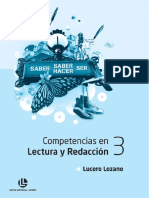 comprension lectora 3_.pdf