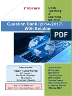 Downloadable Doc 1.pdf