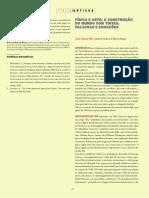 Física e Arte.pdf