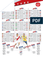 fixture del mundial.pdf