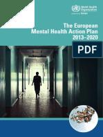 WHO-Europe-Mental-Health-Acion-Plan-2013-2020.pdf