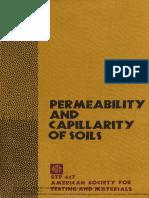 STP417-EB.5820.pdf