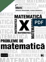 Mate_2000 _X