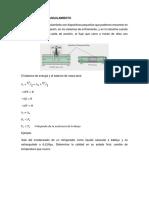 trabajo-de-ytermo-dispositivos.docx