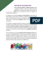 trabajo de motivacion y integracion.docx