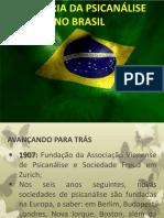 00_brasil_psychanalyse.pdf