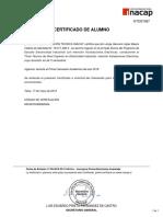 Certificado_49F467DA99EB3A6417052018111348