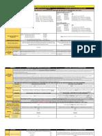 TAX-UPDATES-VS-TAX-CODE-OLD.pdf