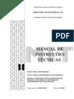 MIT PROJETOS SUBT_v_Out_2011.pdf