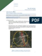 Encuesta CIMES_Bucaramanga_Gómez_MDUT 2012.pdf
