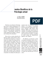 Dialnet-FundamentosFilosoficosDeLaPsicologiaActual-2796997 (1).pdf