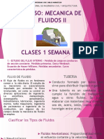 Presentación1_(1)[1].pdf