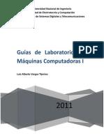 100783275-Guias-de-PIC-en-lenguaje-ensamblador.docx