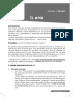 Sermones milvecesmas- Evangelismo-Copiado.pdf