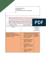 Planificación clase 1. Mito y leyenda, características.docx