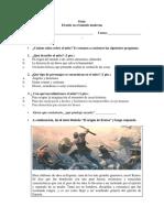 Guía-mito.docx