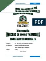 Mcd Int Dinero Capitalm