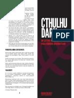 Cthulhu Dark - PT-BR - livreto.pdf