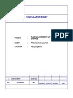 ReportClinkerStorageBuildingRev1 11.02.13.docx