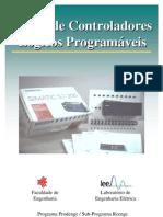 curso de controladores lógicos programáveis - clp