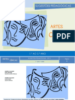 ARTES_CENICAS_ANO1_AO_ANO3_2016 (1).pdf