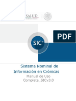 ManualCompleta_SICv3.0
