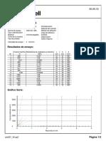 Informe estándar.pdf