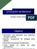 la-ecuacion-de-bernoulli-1201633615276784-3