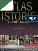 Atlas Istoric Ilustrat al Romaniei .pdf