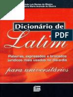 dicionario - juridico de latim.epub