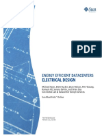 Electrical-design-of-energy-efficient-data-centers.pdf