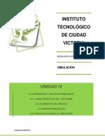UNIDAD4_Introduccion_ProModel