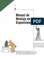 MUSEO_NACIONAL_DE_COLOMBIA_SUBDIRECCION.pdf