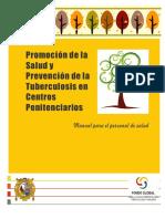 004 Manual Tbc PDF (1)