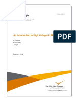 Technology-Of-High-Voltage-DC-Networks.pdf