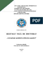 159108944-Gorgoi-Mihail-Ion-Antropologia-spatiului-in-arhitectura-populara (1).pdf