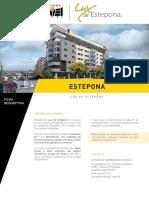 Lux Estepona