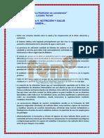 06-NutricionSalud-Resumen